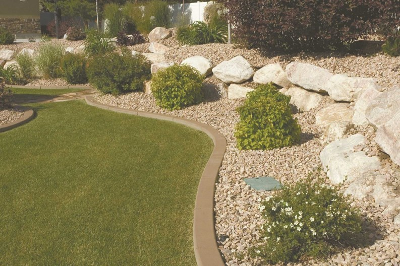 Listed With Merriam Webster Hardscaping Is As Critical To Outdoor Aesthetics And Function Its Softer More Oft Mentioned Cousin Landscaping