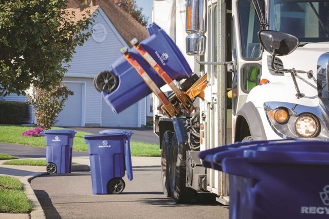 showing 1st image of Mountainside Nj Recycling Schedule Midco Garbage Disposal Nj - Photos and Description About ...