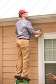 Exterior Inspections